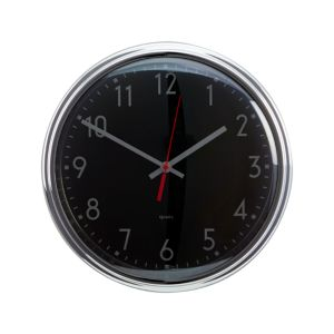 Frazer Wall Clock