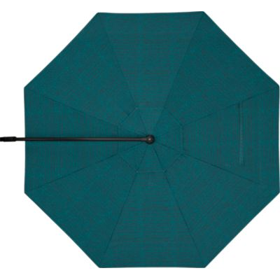 10 Round Juniper Free-Arm Umbrella Cover