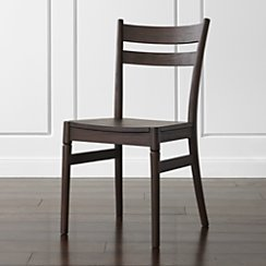 Fremont Dining Chair