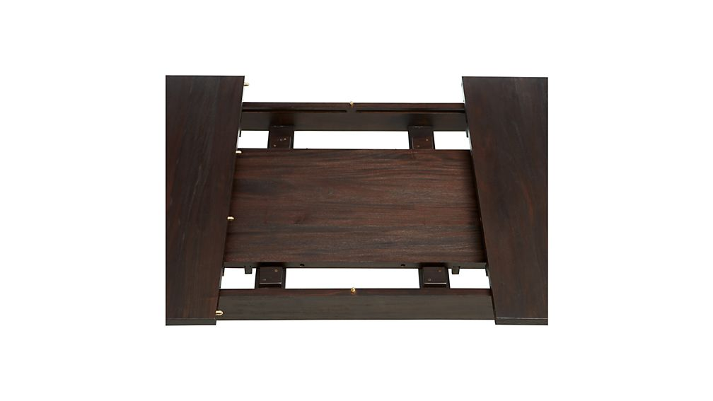 Fremont Small Extension Table