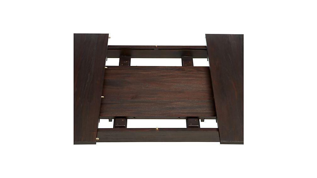 Fremont Large Extension Table