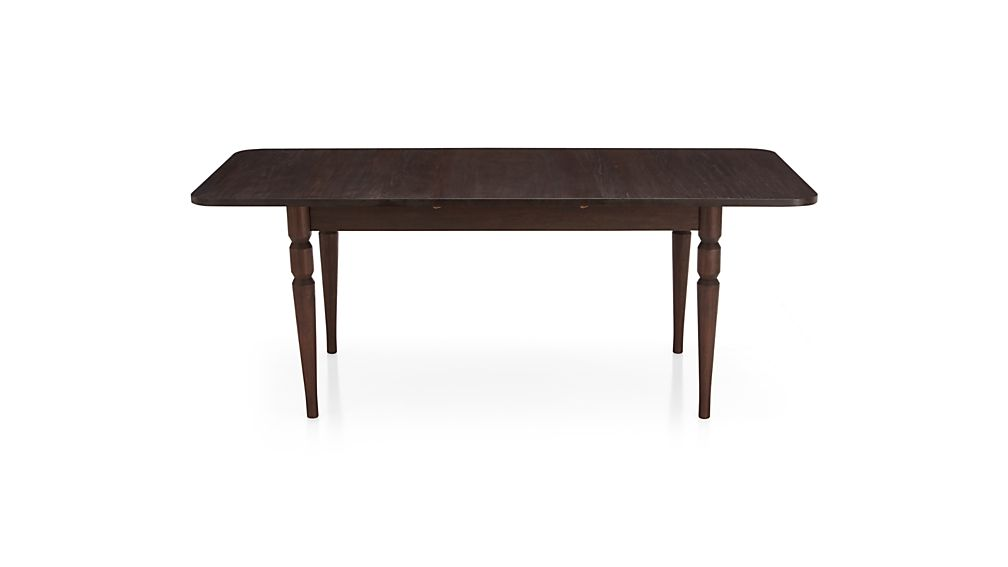 Fremont Large Extension Table