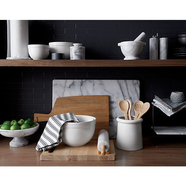 FrenchKitchenMarbleCollectionJL16