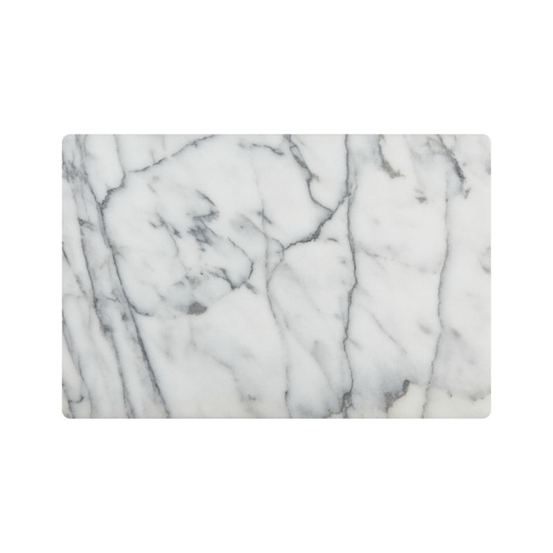French Kitchen Marble Pastry Slab