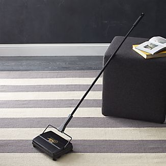 Fuller ® Carpet Sweep