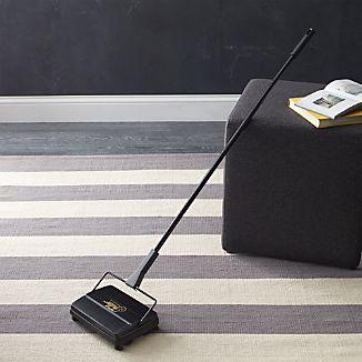 Fuller ® Carpet Sweep