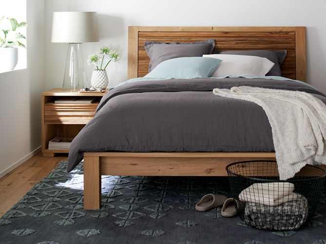 About our quality furniture crate and barrel - Crate barrel bedroom furniture ...