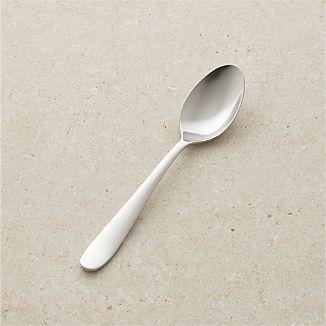 Fusion Dinner Spoon