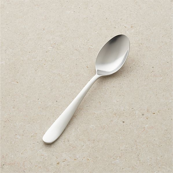 Fusion Dinner Spoon
