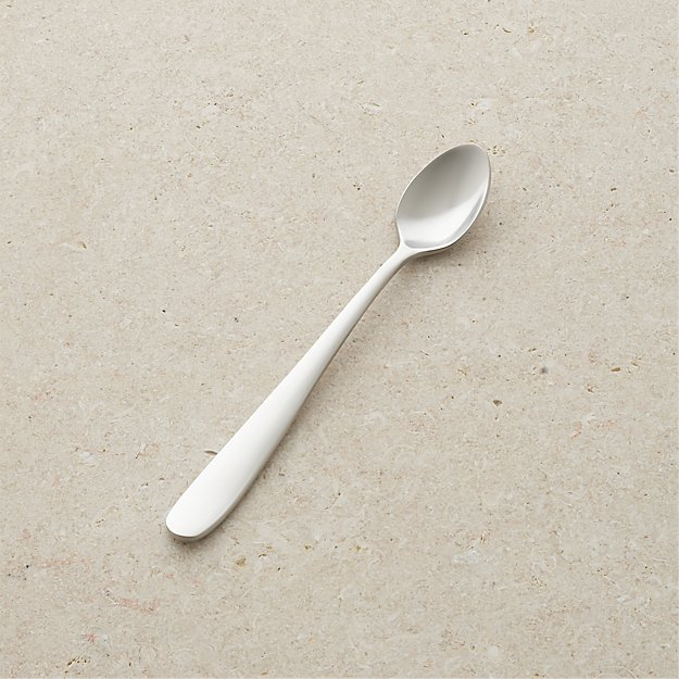 Fusion Iced Tea Spoon