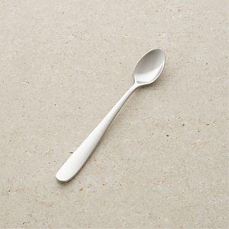 Fusion Iced Tea Spoon