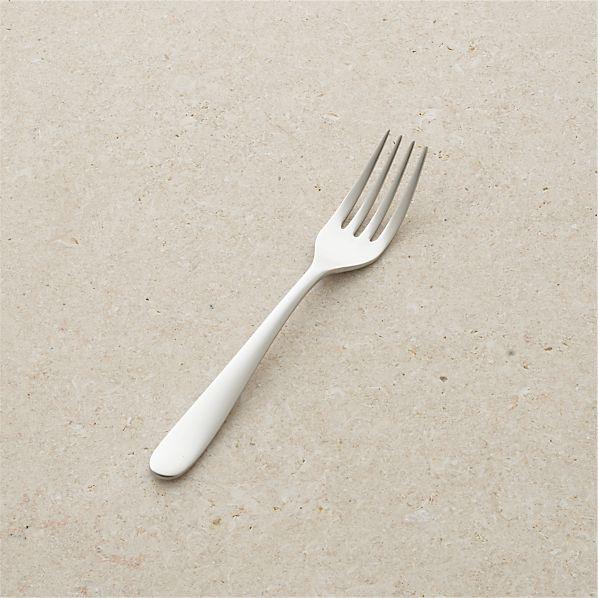 Fusion Salad Fork
