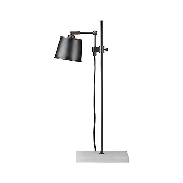 Fynn Table Lamp
