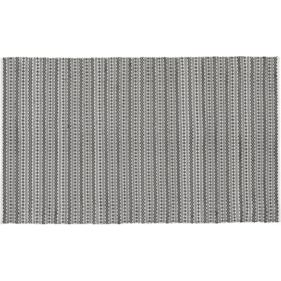 Gable Indoor-Outdoor 5'x8' Rug