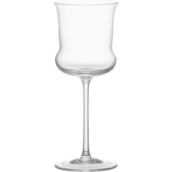 Gabriel Cordial Glass