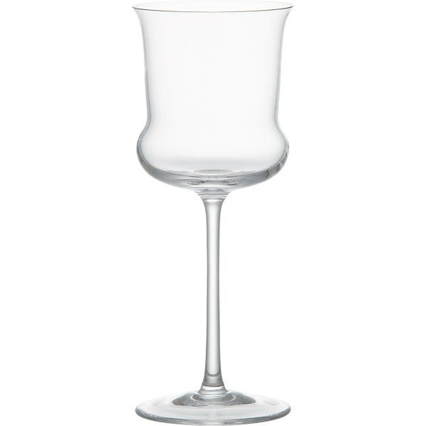 Gabriel Cordial Glass