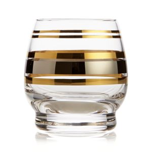 Gala Cordial Glass