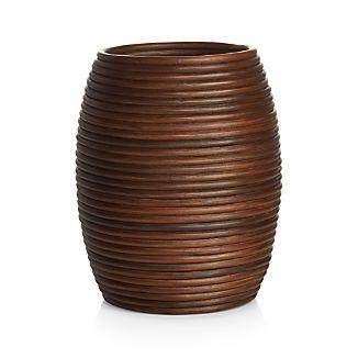 Galang Small Vase