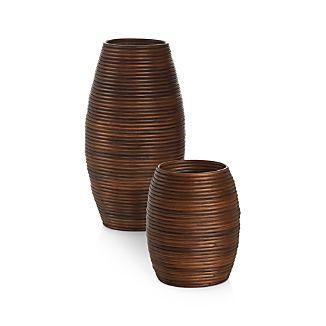 Galang Vases