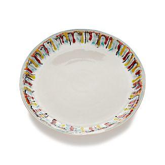 Gallery Platter