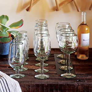 Orb Wine-Champagne Bucket