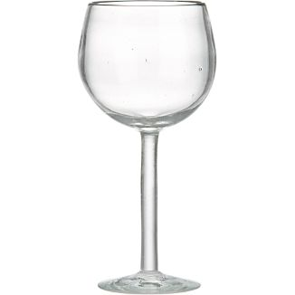 Garcia Red Wine Glass