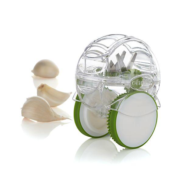 Chef'n ® Garlic Zoom XL