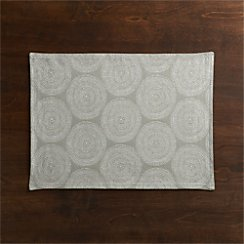 Genevieve Placemat