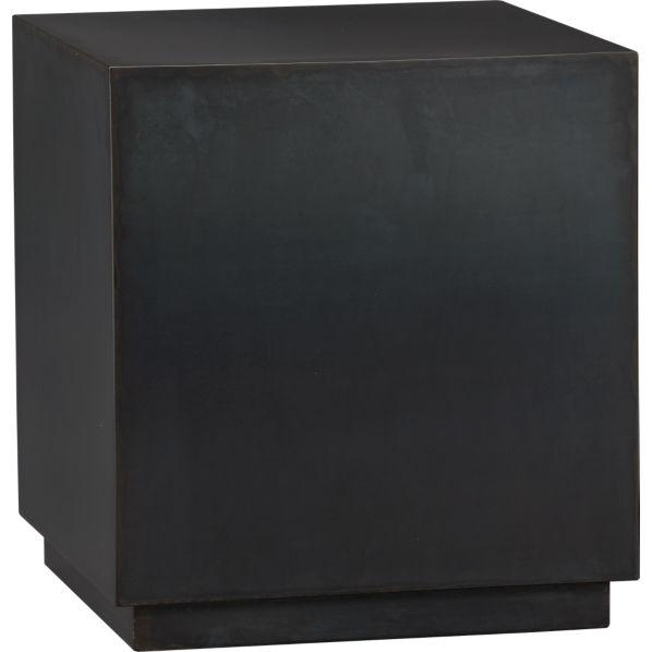 Geo Cube