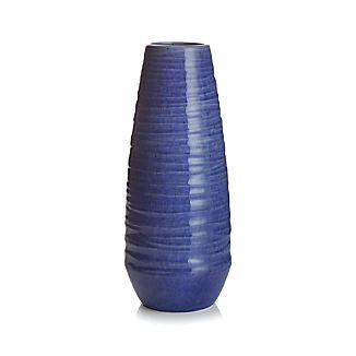 Geocaris Vase
