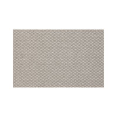 Georgia Indoor-Outdoor 4'x6' Rug