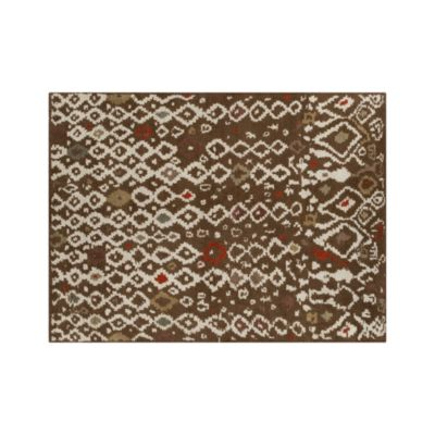 9 X12 Rug | Crate and Barrel