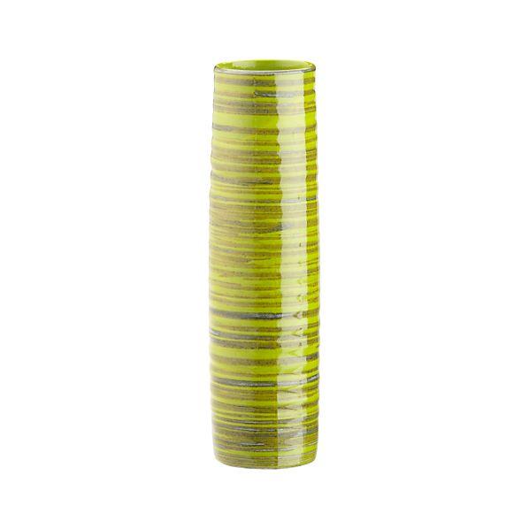 Gia Small Vase