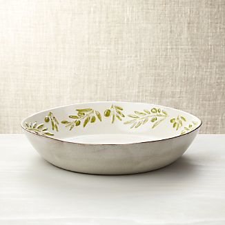 Gianna Serving Bowl