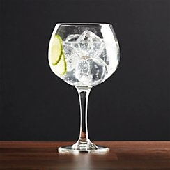 Gin Goblet
