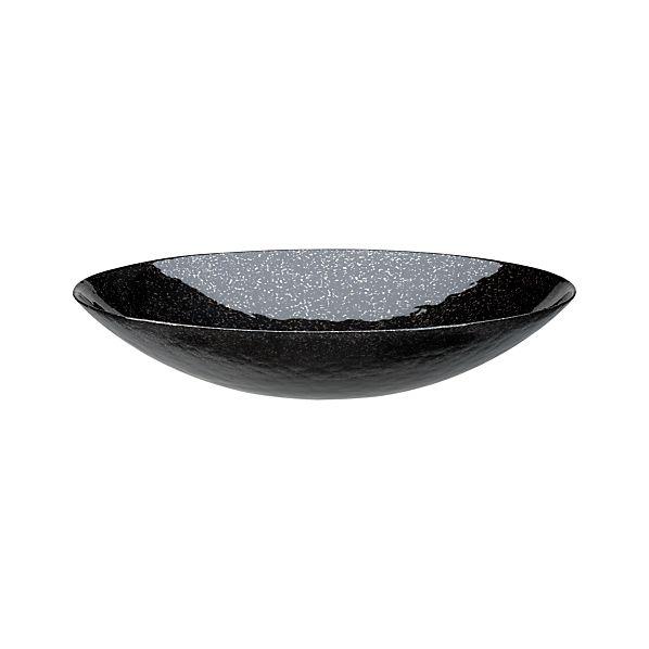 Glam Centerpiece Bowl