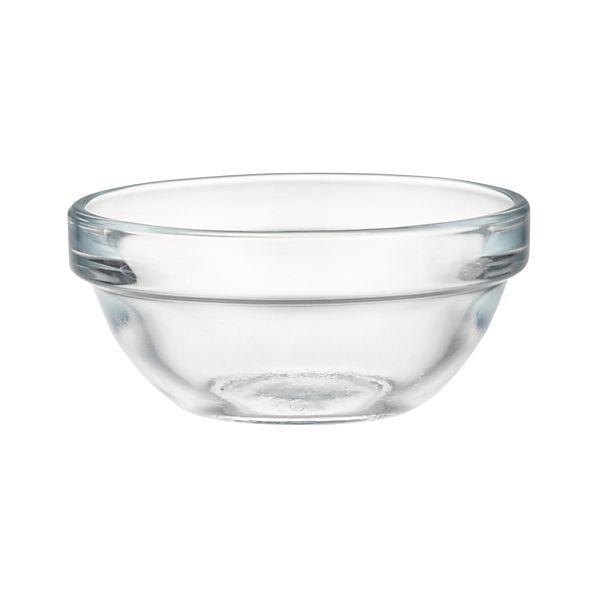GlassBowl2p6ozF13