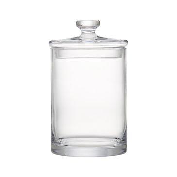 GlassCanister8p75inS13