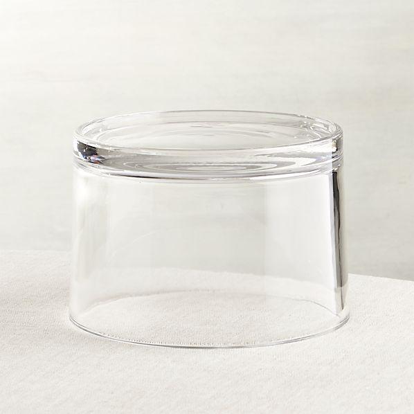 GlassDrinkDispenserStandSHF16