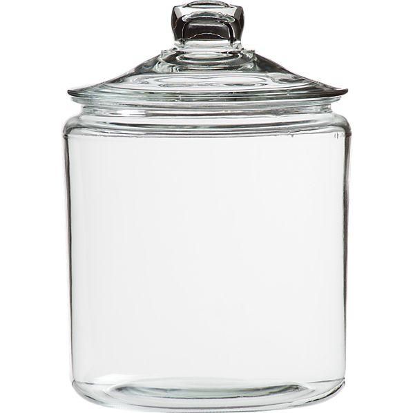GlassJarOneGallonS06