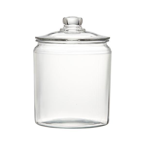 GlassJarWLidHalfGalF12