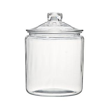 GlassJarWLidOneGalF12