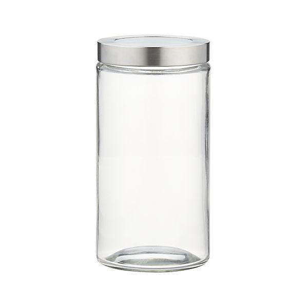 GlassStorageSSMed49ozS13