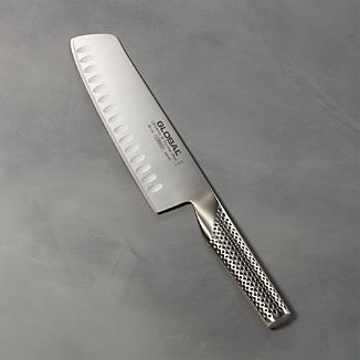 "Global ® 7"" Vegetable Knife"