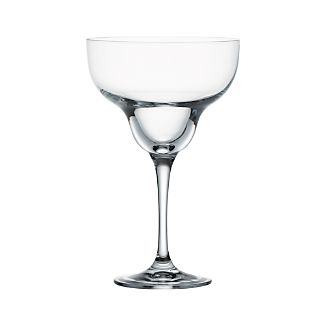 Glory Margarita Glass