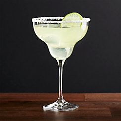 Glory Margarita Glass