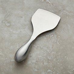 Gorge Wedge Cheese Knife