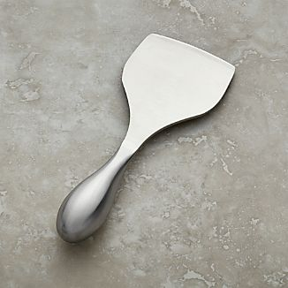 Gorge Wedge Cheese Knife