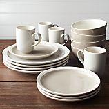 Graeden 16-Piece Dinnerware Set