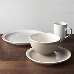 Graeden 4-Piece Place Setting